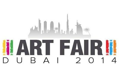 Art Fair Dubai and suzinassif