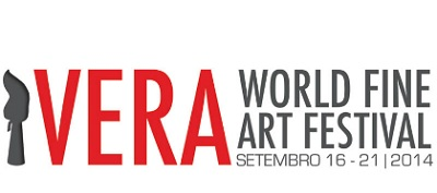 VERA World Fine Art Festival and suzinassif